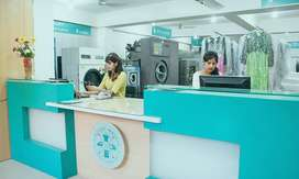 Store Manage for Retail Store - Saket