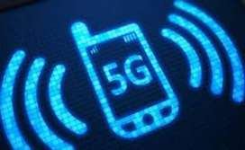 4g Telecom networking tower urgent job vacancy