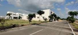 Trichy Road near PSG hospital