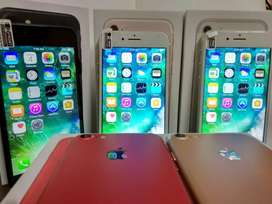 Iphone and samsung avalaible in best offer provided bill and box