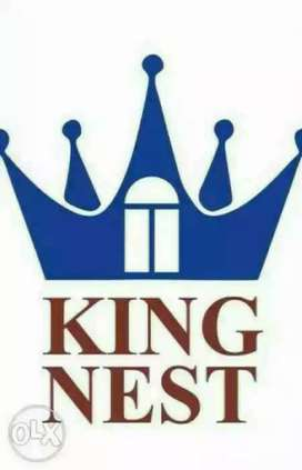 KING'S NEST... THE BEST PG Accommodation on Sharing