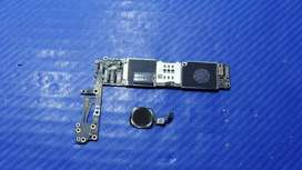 i'm selling iphone 6 mainboard