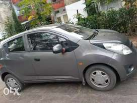 Vehicle best condition best mila byge want to sell