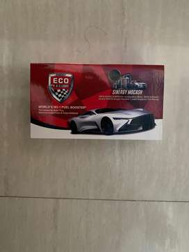 ECO RACING ORIGINAL jual rugi