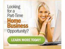 Home based part time/ Full Time jobs- Call NOW