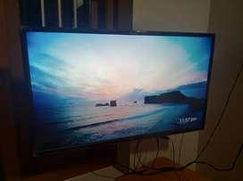 Mi tv 32 inch