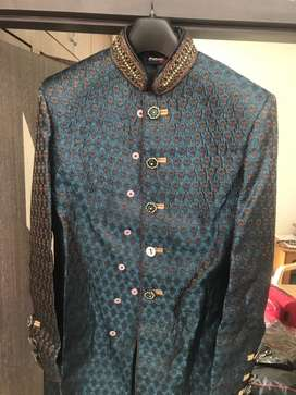 Ethnic wear for sale