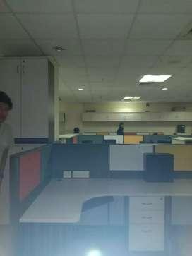 Call center (INTERNATIONAL BPO)