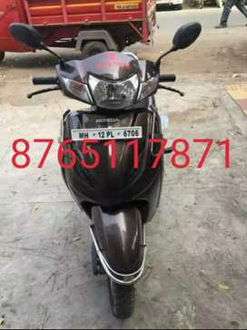 Two wheeler all documents new tyre