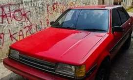 Dijual Toyota corona
