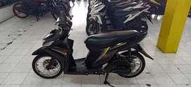 # Duta Mandiri Motor # Yamaha Mio M3 cash.kredit cantik