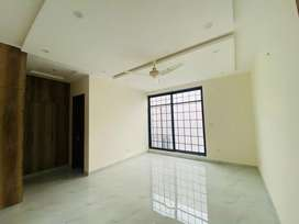 E-11/3 Very Good Location House Ground + Besment For Rent