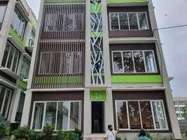 AparKost Murah Dijual di IPB - Income hingga 20 Jutaan/Tahun