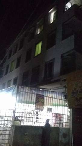 kishwar hight apartment 7a