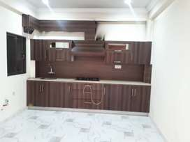 E11/2 Global living 2 bedroom non furnished apartment available