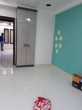 Only 10.75 lakh 1bhk Flat For Sale in Noida extension