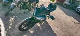 New condition  bike in Tamil Nadu Yamaha R15