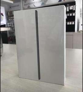 Ready iPad 7 new 2019 32gb & 128gb apple WIFI new