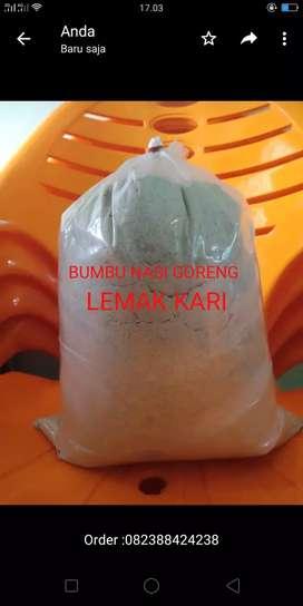 BUMBU NASI GORENG