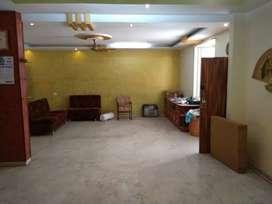 Premium 5 BHK Bungalow for sale Vimannagar