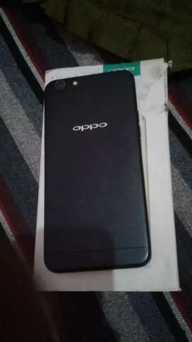 oppo a57 moblie