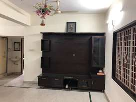 Flat for sale in Pragathinagar