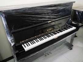 Piano Kawai Built Up Excellent