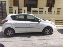 Urgent Fixed Price Huyndai i20 good condition dealers please stay away