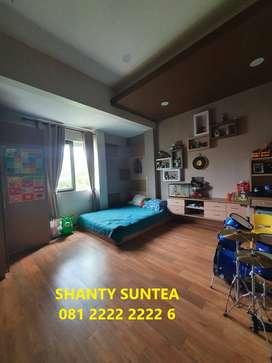 Dijual rumah mewah di kebayoran residence bintaro 4374sc SG