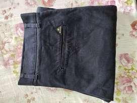 Cotton King Royale - cotton jeans