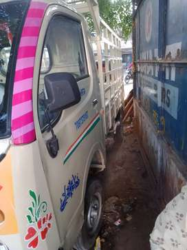 Tata ace good condition all papre valit