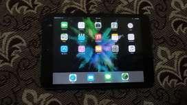 12.9 big screen i pad