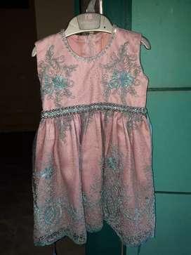 Baju kebaya home made