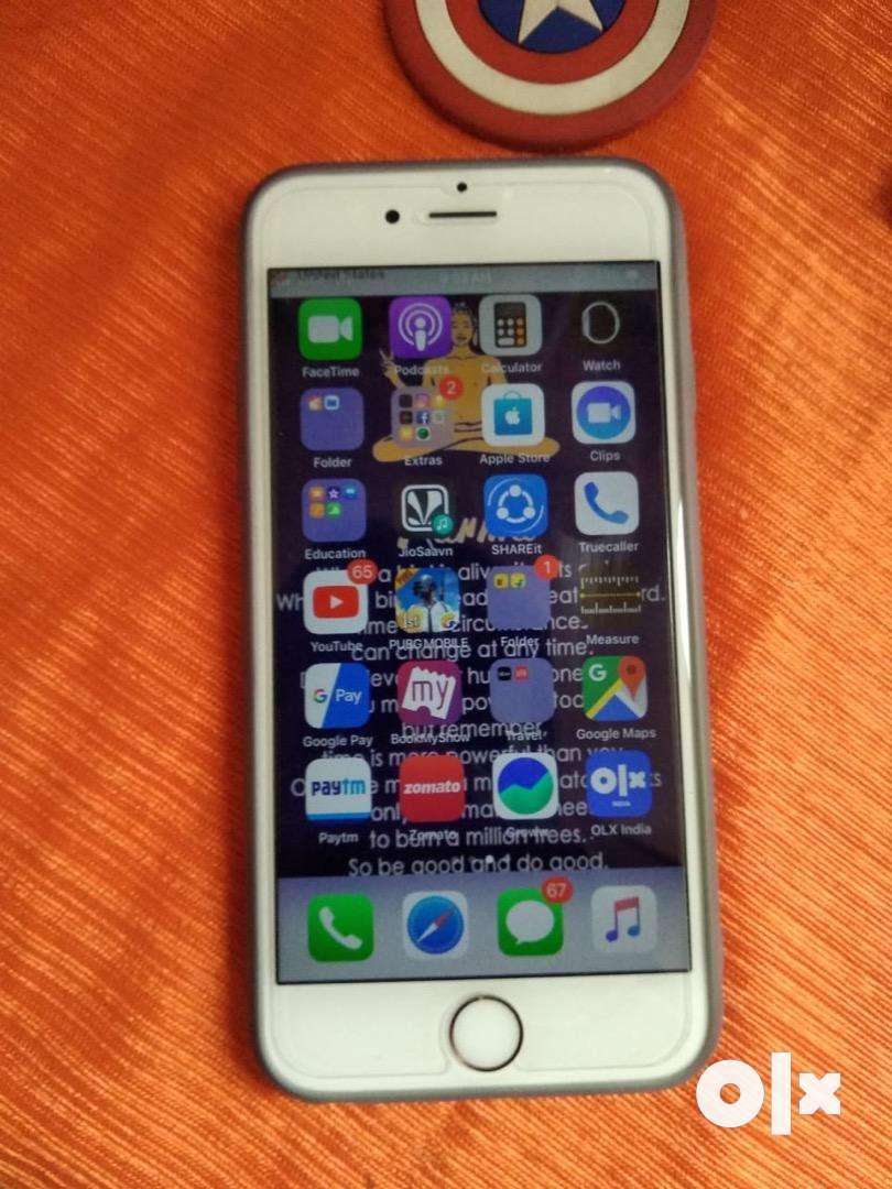 Iphone Apple 6s 0