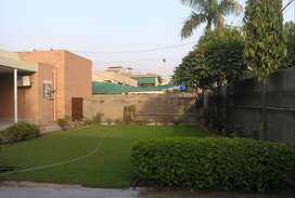 Shahbaz Town Hostel, Office or Family House for Rent.