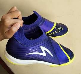 Sepatu Futsal Specs Original Size 44