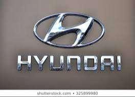 URGENT NEED FOR HYUNDAI SHOWROOM