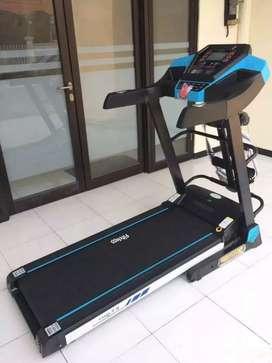 Treadmill Osaka energy type