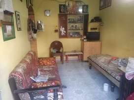 Sell lonable house
