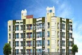 Gudipadva Special offer 1bhk flat for sale in Shaligram TownShip,Umrol