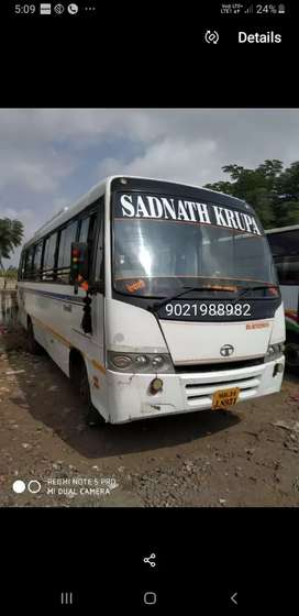 Tata star bus for sale