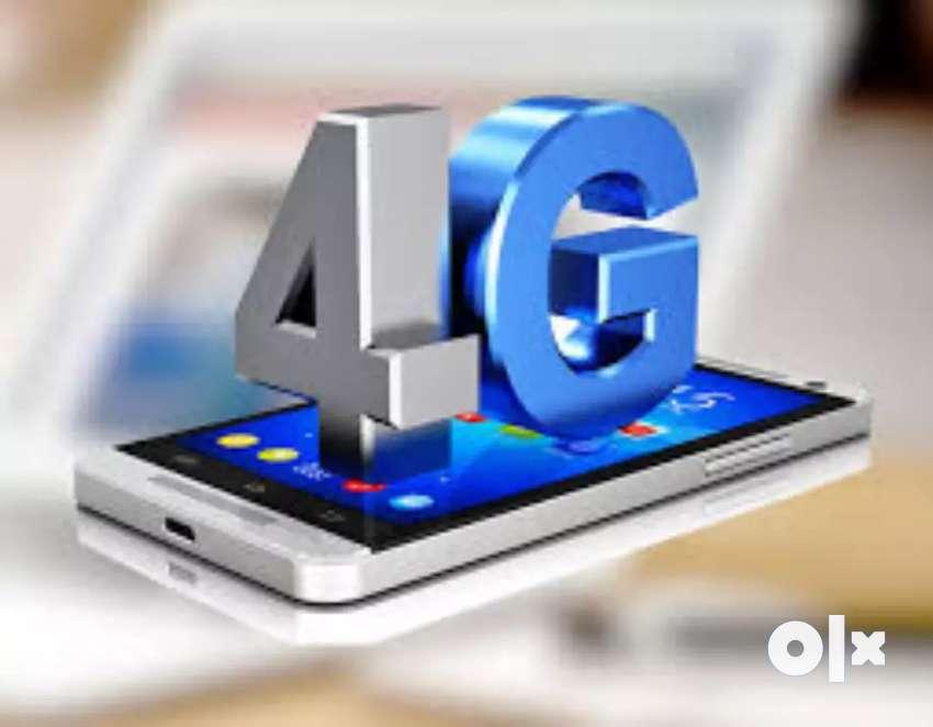 Telecom company tower jobs 0