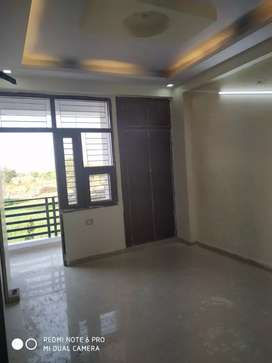 Premium  location 3 bhk flats  for sale