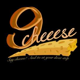 Cheese and baking products(Imported/National brands)