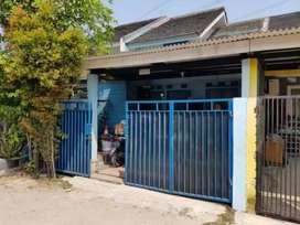 Dijual rumah MURAH di Depok deket kemana mana bisa KPR