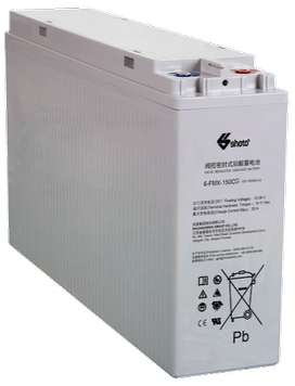 Home Dry battery for Any Kind of UPS. 100 Ah in 12V
