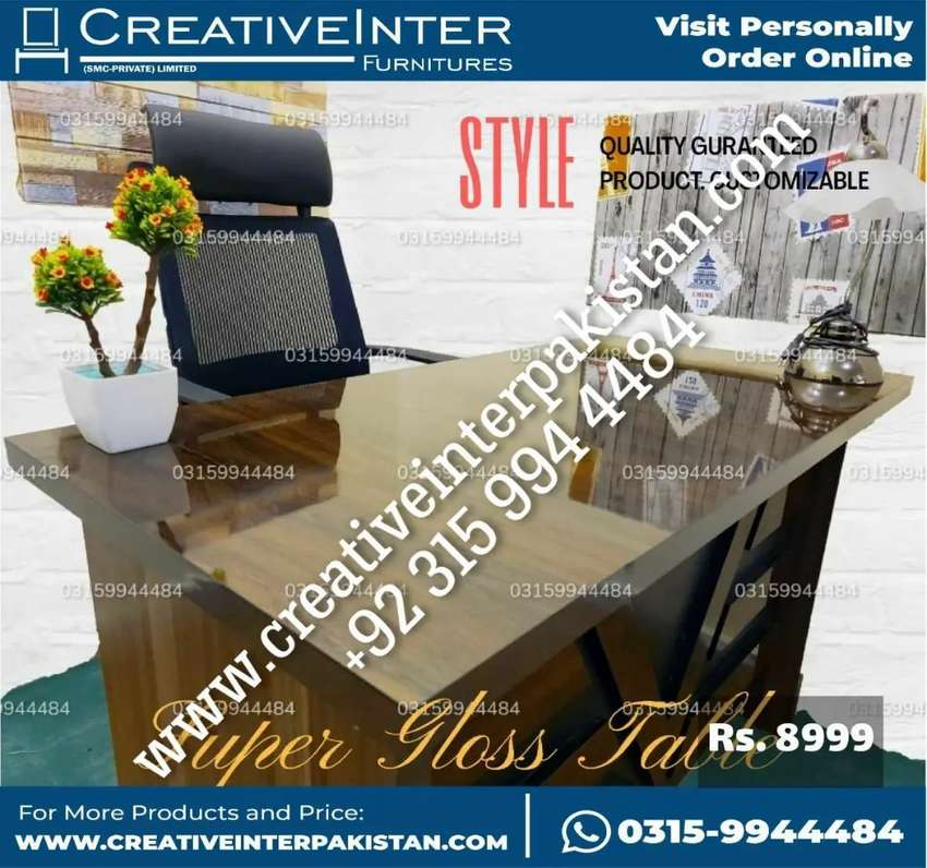 Office Table Study wholesale sofa bed set chair workstation dining