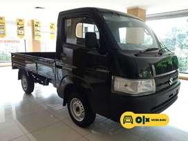 [Mobil Baru] Suzuki All New Carry FD Termurah Se-DKI