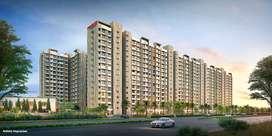 1 BHK HOMES Starting at ₹32 Lacs* (All Incl), Bhiwandi-Kalyan Corridor