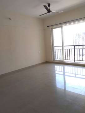 2 bhk for rent at kasar vadavali  Gb road thane west 400615